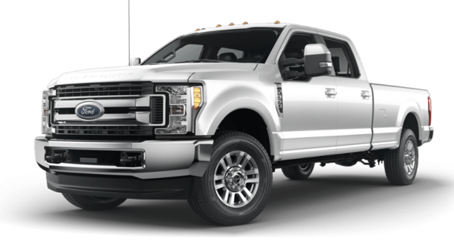 New Ford cars, trucks, and SUVs 2019 Ford F-350 STX Truck for sale near you in Tyrone, PA